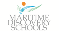 Maritime Discovery School